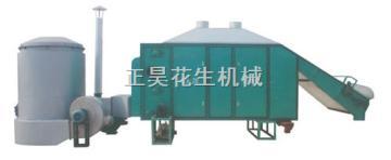 ZH-JX节能多用花生烘干炉/节能花生烘烤炉/节能多用烘烤炉设备价格