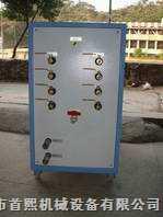 水冷式冷水机|通用冷水机