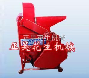 ZH-JX花生脱壳机/花生剥壳机/花生脱壳设备/花生脱壳机报价
