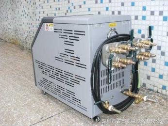 工业冷水机|水冷式冷水机