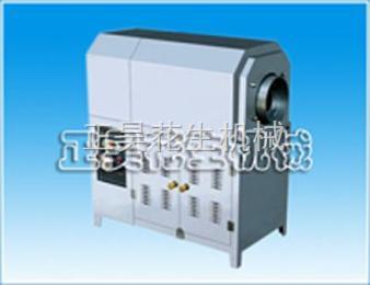 ZH-JX自动上料花生烘烤机/自动上料机/自动烘烤机/自动烘烤机设备