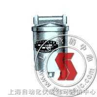 QFG-1005型QFG-1005型空气过滤器
