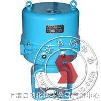 381R(361R)381R(361R)调节型角行程电动执行器