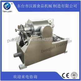 HY-10东台汉源气流膨化机/大米膨化机/黑米膨化机/玉米膨化机