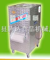 QRLS-400-C型切肉机 多用切肉机