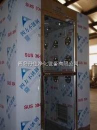 西安电子厂专用风淋室价格