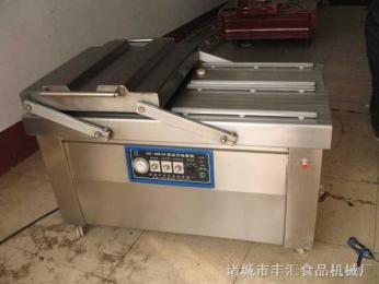 DZ-500/2S食品真空包装机*酸菜酱菜真空机