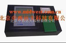 M388918土肥养分快速检测仪