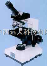 M125040-XSP-1C���╂�惧井�� �惧井�� �������╂�惧井��
