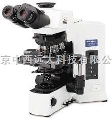 YXN5-BX51T-32P01涓����惧井��