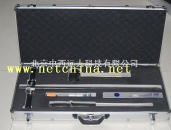 KH77-T-003(干硬)土壤采樣器
