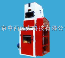 SG99-MLGT压砣式砻谷机