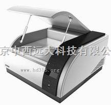 TB28-x-5600ROHS及无卤素检测仪/能量色散X射线荧光光谱仪