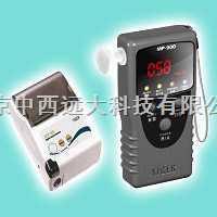 M359158数码无线打印酒精检测仪