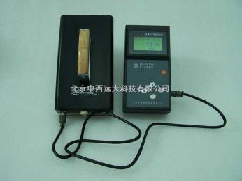 cz107614xr輻射類/β-γ測量儀/輻射儀
