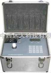 CZ348992XR便携式氨氮水质测定仪