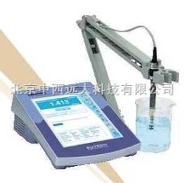 cz355555xr优特水质专卖-台式多参数水质测定仪