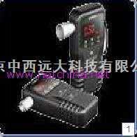 M378636酒精检测仪