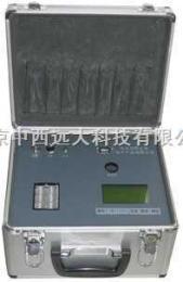 M346468多功能水质分析仪