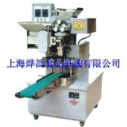 汤圆机VFD-2300A/5000A型汤圆机厂家-上海烨昌