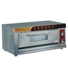 YCR-11月饼机、酥饼机专用烘炉