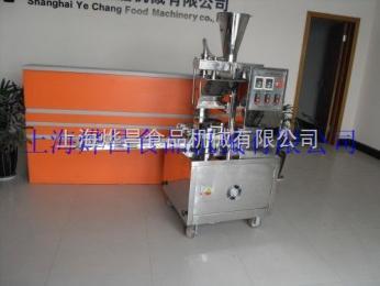 yc-b2403供应2012年zui新式全自动包子机 济南包子机 山东新式包子机厂家
