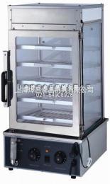 H500五谷雜糧固元膏蒸柜/小蒸箱