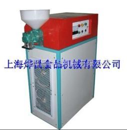 yc-60買河粉機/米粉機/米線機/涼皮機設備找上海燁昌