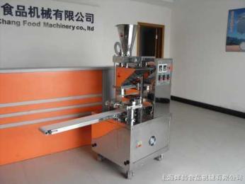 YC肉包包子机/浙江做小笼包的机器/包子家好