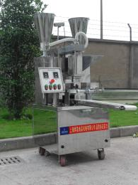 YC-B2403(新十代)全自动包子机