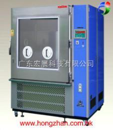 hz嘉兴太阳能专用恒温恒湿机