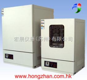 HZ苏州电热恒温干燥箱_苏州电热鼓风干燥箱