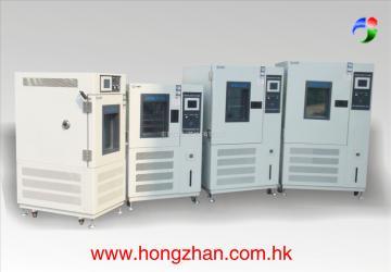 HZ扬州高低温交变湿热试验箱_扬州湿热老化试验箱_扬州高低温交变恒温恒湿机