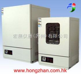 HZ宁波电热鼓风干燥箱_宁波真空干燥箱
