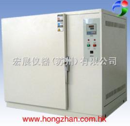HZ杭州电热鼓风干燥箱