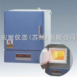 HZ高温试验箱