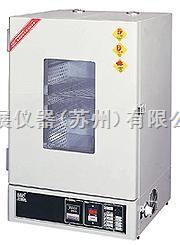 HZ合肥高温试验箱厂家