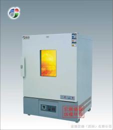 cs101-1浙江高温试验箱/杭州高温烘箱/苏州精密试验箱