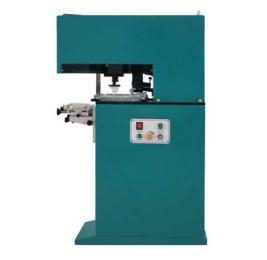 ZXY-600 直线式油墨移印机