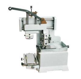 SPM-I 手动式移印机