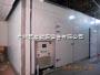 供应高温除湿干燥机设备