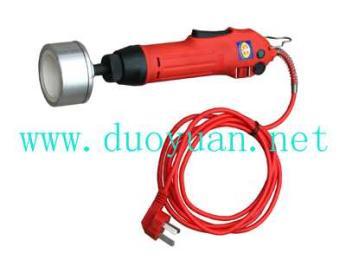 DY-II電動旋蓋機,手持式電動旋蓋機