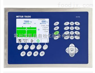 PTHN-1400N标准版称重仪表