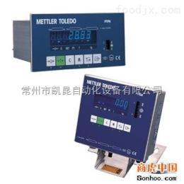 PTHN-1600N显示仪表