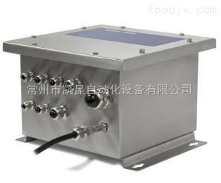 33P1-00000-B00-000称重显示控制仪