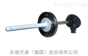 WRP-430G-F防腐熱電偶