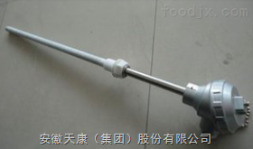 WRNN-130耐磨热电偶