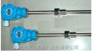 WZPB-441GS天康一体化防爆热电阻