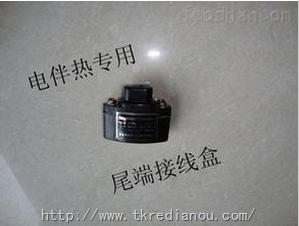 TK-FZH伴熱帶防爆終端接線盒