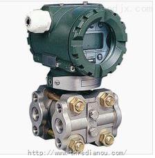 3051CA 压力变送器